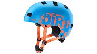 Uvex Kid 3 CC 儿童头盔 型号