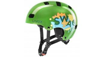 Uvex Kid 3 Детска каска