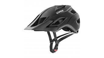 Uvex Access casco
