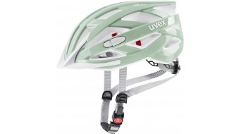Uvex I-VO 3D bike- helmet