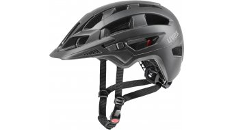 Uvex Finale 2.0 Tocsen MTB-Helm matt