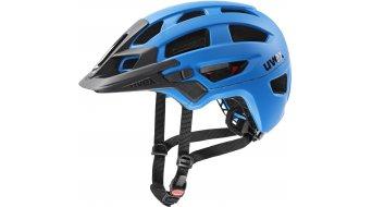 Uvex Finale 2.0 MTB-Helm matt