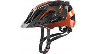 Uvex Quatro casco