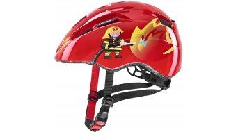 Uvex Kid 2 niños-casco 46-52cm