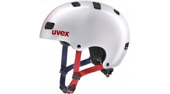 Uvex Kid 3 niños-casco