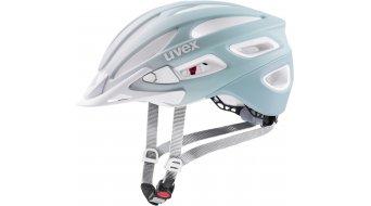 Uvex True CC niños-casco color apagado