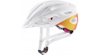 Uvex True CC kids- helmet matt