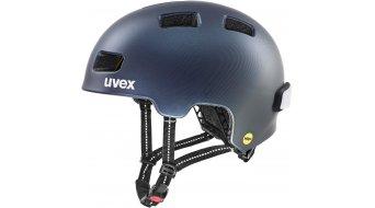 Uvex City 4 MIPS bike helmet