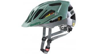 Uvex Quatro CC MIPS casco