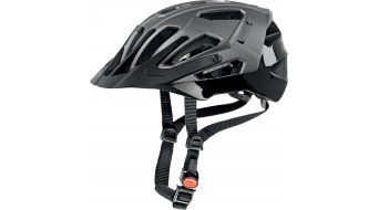 Uvex Quatro Helm All Mountain/Enduro MTB-Helm