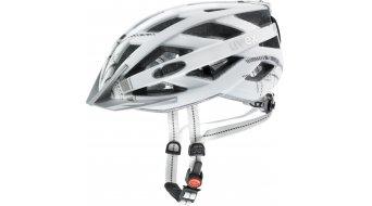 Uvex City I-VO City-Helm mat
