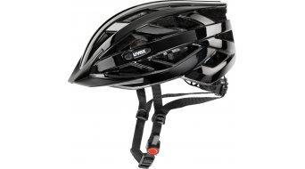 Uvex I-VO City-casco