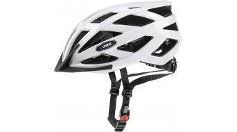 Uvex I-VO casco MTB .