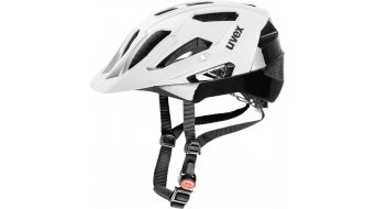 Uvex Quatro casco All Mountain/Enduro casco MTB .