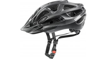 Uvex Supersonic MTB-Helm