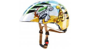 Uvex Kid 1 儿童 头盔 型号 47-52厘米 safari