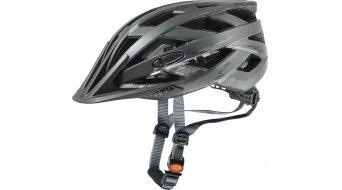 Uvex I-VO CC Fahrrad头盔 型号 matt