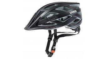 Uvex I-VO CC Fahrrad-Helm mat