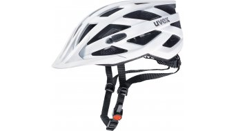Uvex I-VO CC bici- casco .