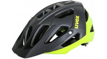 Uvex Quatro MTB Helm 52-57cm