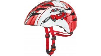 Uvex Kid 1 Helm Kinder-Helm 47-52cm