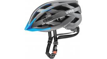 Uvex City I-VO City-casco mat