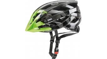 Uvex I-VO C City-Helm
