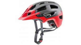 Uvex Finale Helm All Mountain/Enduro MTB-Helm mat