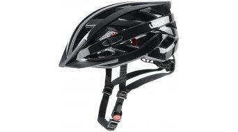 Uvex I-VO 3D City-Helmet 型号