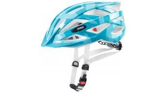 Uvex I-VO C City-casco