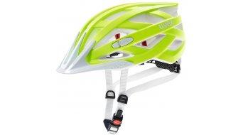 Uvex I-VO CC bicicleta-casco mat