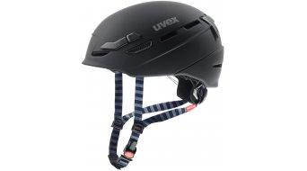 Uvex p.8000 Tour MTB-Helm 55-59cm matt