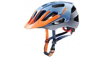 Uvex Quatro MTB casco