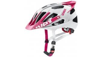 Uvex Quatro Pro MTB casco mat