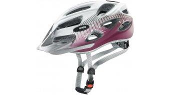 Uvex Onyx CC City-casco Señoras 52-57cm mat