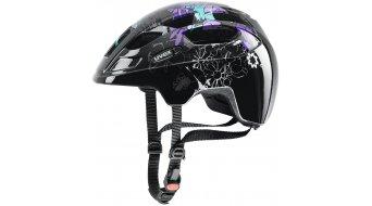 Uvex Finale Junior LED casco bambino .
