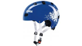 Uvex Kid 3 Kinder Helm