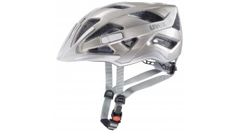 Uvex Active bike- helmet
