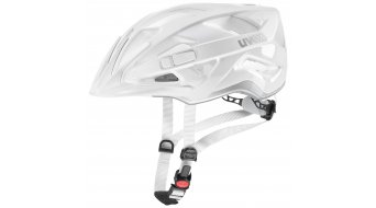 Uvex Active kolo-cyklistická helma