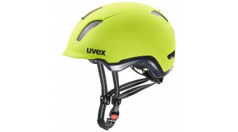 Uvex City 9 bike- helmet E- bike