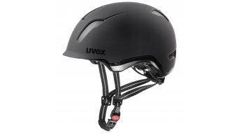 Uvex City 9 Fahrrad-Helm E-Bike