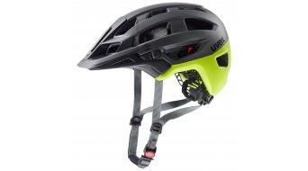 Uvex Finale 2.0 MTB-Helm