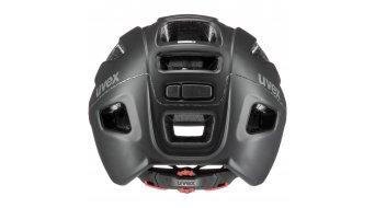 Uvex Finale 2.0 MTB-Helm Gr. 52-57cm black matt