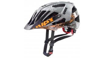 Uvex Quatro MTB(山地)头盔 型号