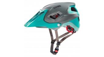 Uvex Quatro Integrale MTB-cyklistická helma