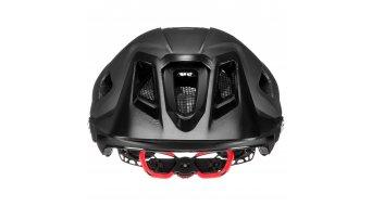 Uvex Quatro Integrale MTB-Helm Gr. 52-57cm black matt