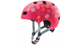 Uvex Kid 3 CC Kinder-Helm