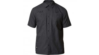 FOX Starter shirt short sleeve men