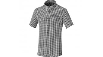 Shimano Transit men shirt short sleeve