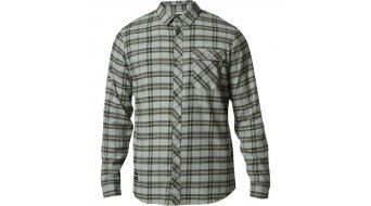 FOX Boedi shirt long sleeve men